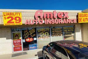 Amtex auto insurance baytown sihtnumber 77521. Auto Insurance Odessa TX - Amtex Insurance - Cheap Car Insurance