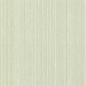 Modern Textured Wallpaper