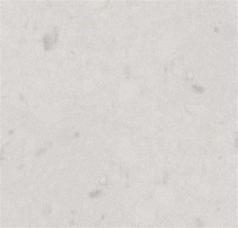 kitchen counter top tile caesarstone quartz c4141 granit plus