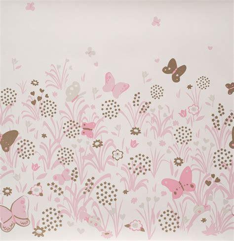 tapisserie chambre bébé fille papier peint fille ueueue with papier peint chambre