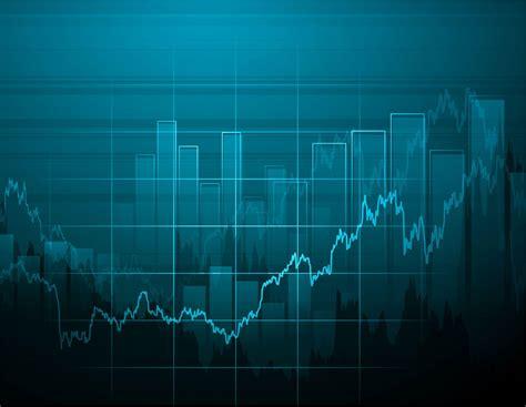Stock Market Wallpapers - Wallpaper Cave