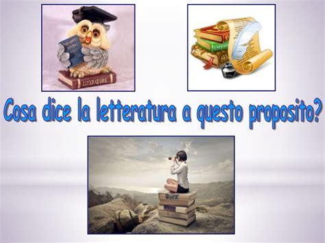 Prolasso Cupola by Prolasso Di Cupola Lps Vs