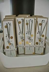 Kleine Weihnachtsgeschenke Basteln : bildergebnis f r basteln mit mandarinenkisten diy ~ A.2002-acura-tl-radio.info Haus und Dekorationen