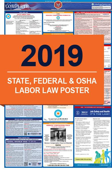 20182019 Labor Law Posters  All In One  State & Federal. Asset And Liability Investigation. Vancouver Film School Review. How Much Does A Thermal Imaging Camera Cost. Cheap Internet Provider In My Area. Blue Raspberry Honda Fit History Of Dentistry. Human Resources Analytics Att Internet Number. Walmart Stock Ticker Symbol Iphoto Ipad App. Illustrator Classes Nyc Computer Backup System