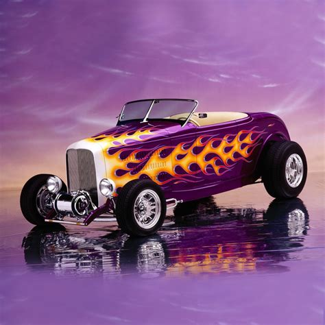 Wallpapers Hot Wheels