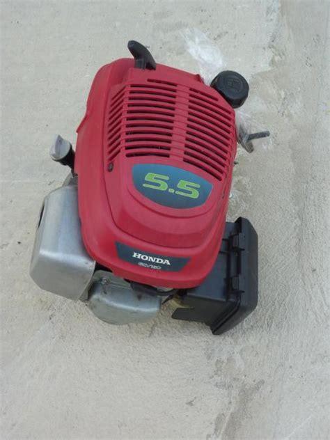 tondeuse honda gcv 160 tondeuse moteur honda gcv 160 tout le mat 233 riel pour