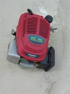 Reglage Moteur Honda Gcv 160 : troc echange moteur honda gcv 160 sur france ~ Melissatoandfro.com Idées de Décoration