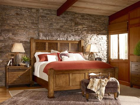 turquoise home accents best rustic bedroom ideas defined for high inspiration