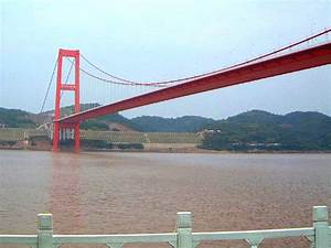 is the golden gate bridge a parabola image search results