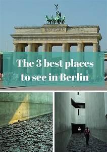 All You Can Eat Heilbronn : city tips berlin could be my favourite european city not a ballerina ~ Orissabook.com Haus und Dekorationen