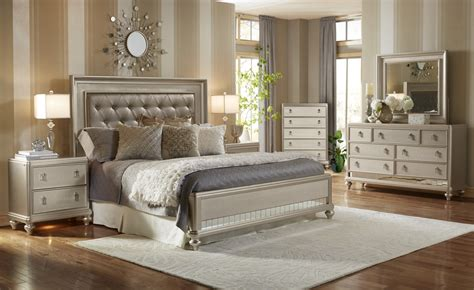 diva  piece king bedroom package  brick