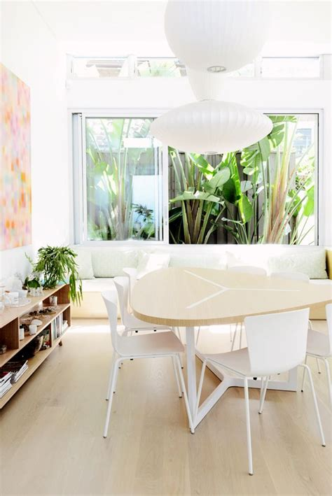 Trendy Dining Room  Fine Picture