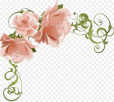 cut flowers rose floral design flores