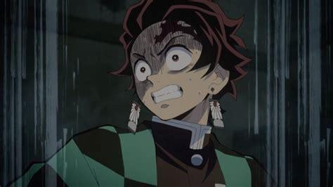 Demon Slayer Kimetsu No Yaiba Episode 9 Its A Whole