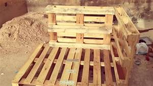 How to build a dog house from pallets youtube for How to build a dog house youtube