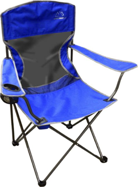 Rei Small Folding Chair by Mountain Summit Gear Mesh Back C Chair Rei