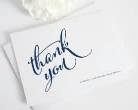 Thank you card envelope template thank you letter envelope template new christmas card envelope spiritdancerdesigns Image collections