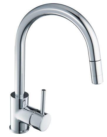 robinet cuisine brico depot mitigeur évier douchette quot kyros quot brico dépôt