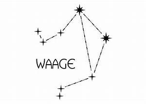 Zwilling Und Waage : wandtattoo sternbild waage ausmalbilder sternzeichen pinterest sternzeichen tattoos ~ Orissabook.com Haus und Dekorationen