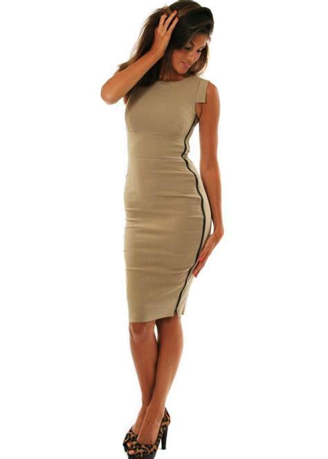 hybrid full side zip dress buy hybrid dresses hybrid