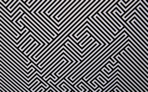 Abstract Black And White Patterns by Best Black And White Wallpapers 2 Cool Wallpaper