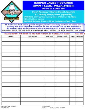 locker rental agreement template fill  printable