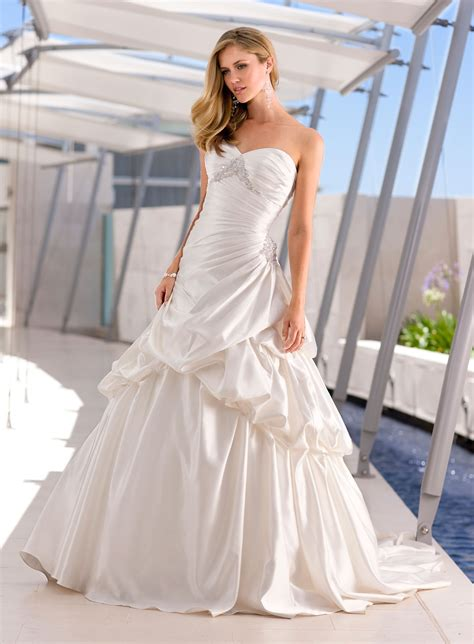 cheap beautiful wedding dresses cheap wedding dresses happy birthday to you happy birthday wishes