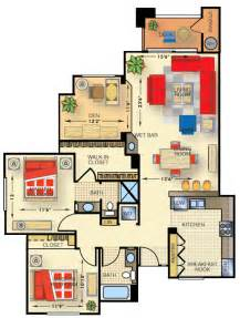 floor plans design my condo floor plans 8 design teresagombebb