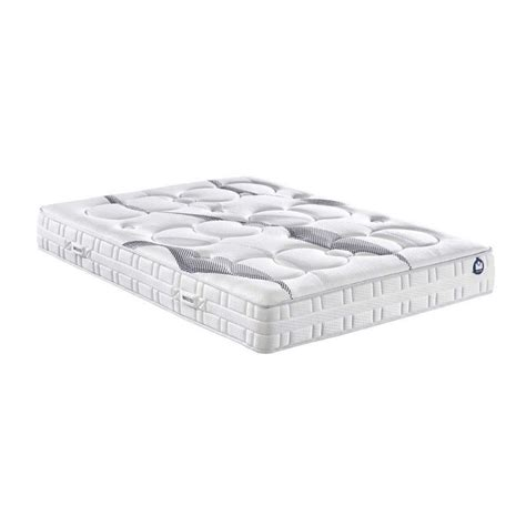 matelas neatness de bultex  literie production