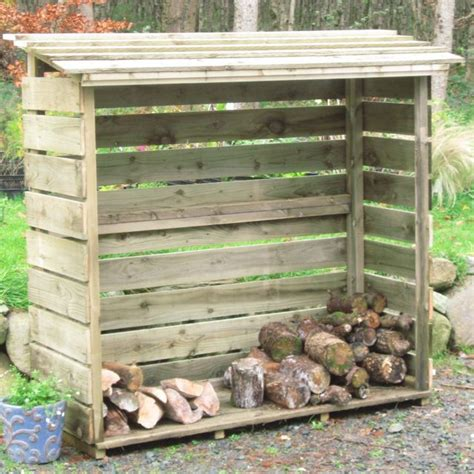 firewood rack plans outdoor woodworking projects plans