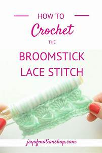 4139 Best Images About Interesting Crochet Stitches On