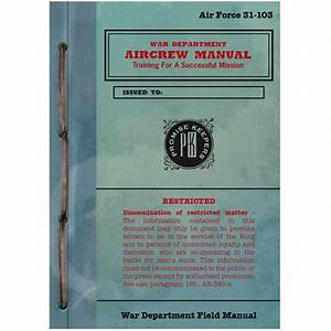 Pk Study Guide  U2013 Aircrew Manual  U2013 Promise Keepers
