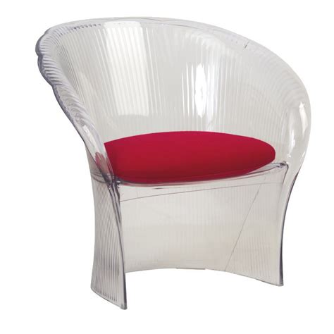 fauteuil moderne fushia fauteuil fushia fabulous chaise bureau fushia with