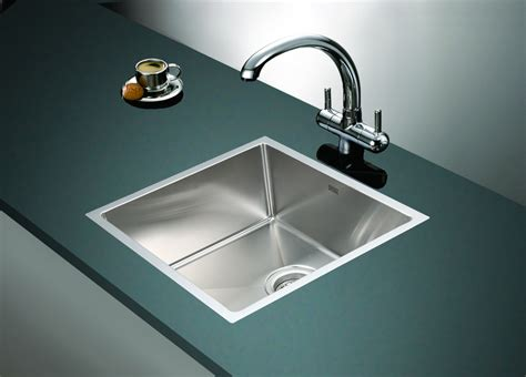 stainless steel undermount laundry sink 490x440mm handmade stainless steel undermount topmount