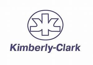 Kimberly Clark Stock Price, News & Analysis (NYSE:KMB ...