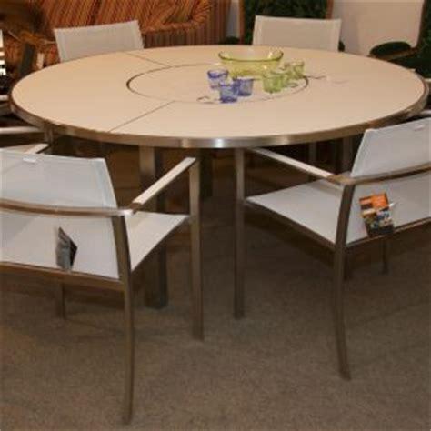 tables et chaises de restaurant d occasion table chaise restaurant d 39 occasion chaise idées de