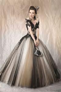 robes de mariã s robe de mariée signification robe de mariée décoration de mariage