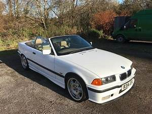 Bmw 328i E36 Convertible Manual  Mini One Cooper Golf M3