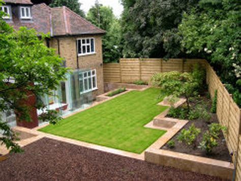 Garden Designs by Tomas And Phillips Construction Ltd 100 Feedback