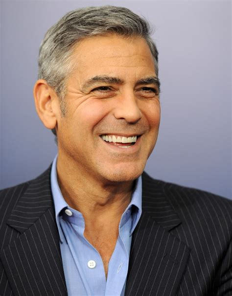 george clooney sexy sexy george clooney pictures popsugar celebrity photo 78
