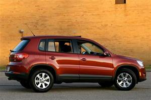 Volkswagen Laon : girl loan 2009 volkswagen tiguan s ~ Gottalentnigeria.com Avis de Voitures