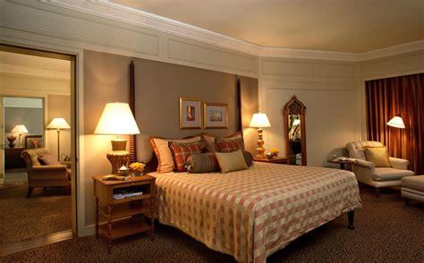 Deluxe Two Bedroom Suites Mandarin Oriental Hotel Bangkok