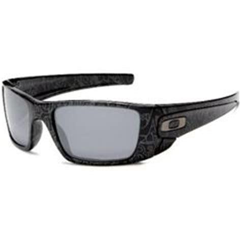 1000 images about oakley sunglasse on pinterest oakley
