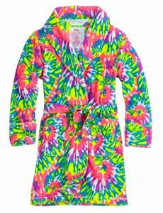 48 best ideas about towelling robes on pinterest With robe tie and dye
