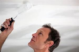 Deckenpaneele Styropor Bei Diesen Anbietern Werden Sie