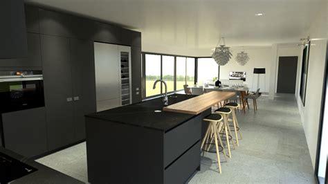 cuisines design haut de gamme cuisines hugo martin cuisines d 39 exception cuisiniste rouen