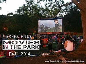 Movie Park Facebook : 1000 images about 2014 georgia movies in the park on pinterest ~ Orissabook.com Haus und Dekorationen