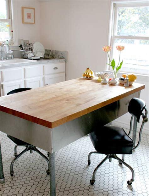 hexagon tile kitchen sneak peek best of patterned floors design sponge 1614