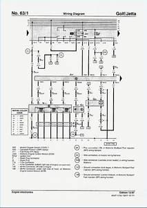 Pioneer Avic Z110bt Wiring Diagram