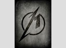 Download Metallica Phone Wallpaper Gallery